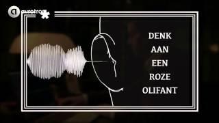Test jezelf! Werkt deze audio illusie ook bij jou? | MINDF*CK 2015