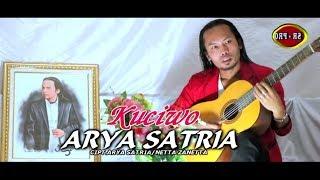 Arya Satria - Kuciwo
