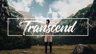TRANSCEND | (Taylor Cut Films)