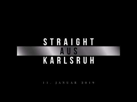 Straight aus Karlsruh Snippet by Dj Stean Mp3