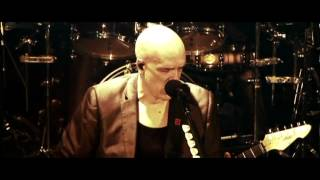 Devin Townsend Project - The Mighty Masturbator (By A Thread - Live In London 2011)