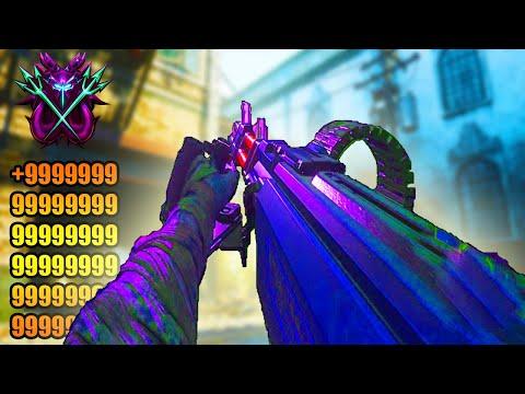 Black Ops 3 Zombies Kino Der Toten Infinite XP Glitch!