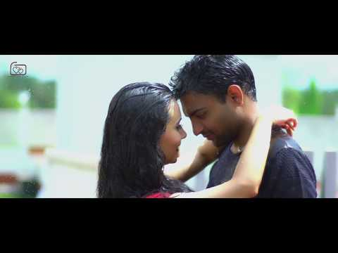 Best Pre Wedding song lip dub I Destination Wedding Dance | Off location shoot | Wedding videography