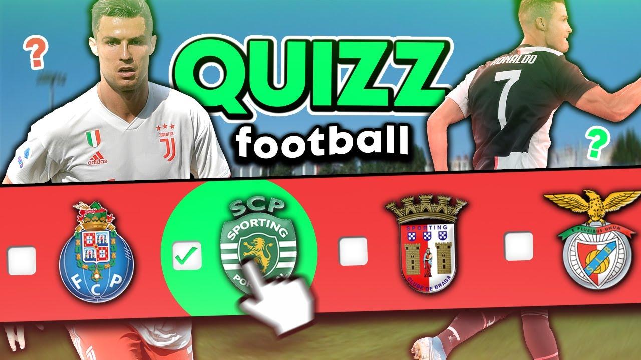 Das Unmögliche Quiz 2
