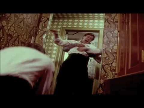 Martin (Trailer)
