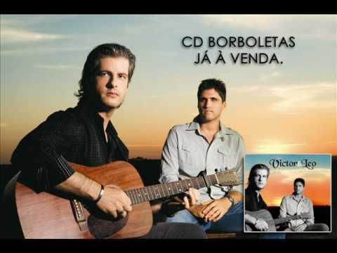 AUDIO VICTOR DVD LEO EM BAIXAR E FLORIPA DO