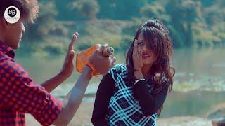 Dil Ibaadat Kar Raha | Emraan Hashmi | Heart Touching Love Story | Ft. Jeet & Annie | Besharam Boyz