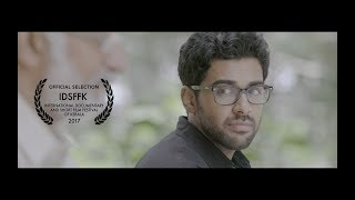 Last Day Of Summer | Malayalam Short Film | With Eng Sub/T