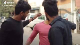 👥👥 Fake Friends Whatsapp Status In Tamil