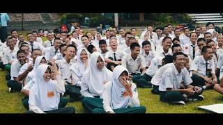 Pengenalan Lingkungan Sekolah 2017 - SMK Telekomunikasi Tunas Harapan Tengaran