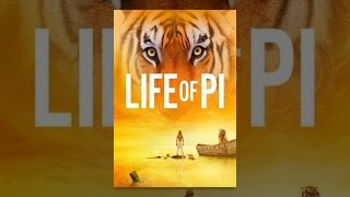 Repeat youtube video Life Of Pi