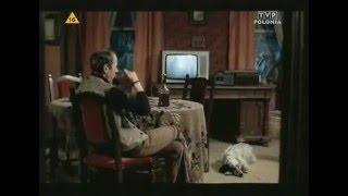 Обратный билет - польское кино 78