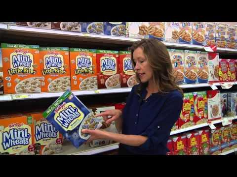 Tips for Reading Food Labels | Oakdale OBGYN