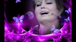 Serap KUZEY-Şarkılar Seni Söyler (NİHAVEND)R.G.