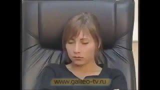 видео Где купить печать