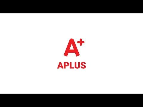 APLUS  Налогообложение на Forex