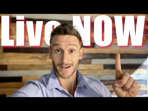 Interactive Intermittent Fasting Coaching Session (Join me Live)