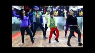 d se dance video humpty sharma ki dulhania  choreography by dansation 9888892718
