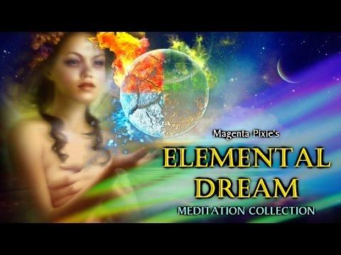 Elemental Dream