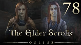 DUNGEON DUO! - Elder Scrolls Online Let