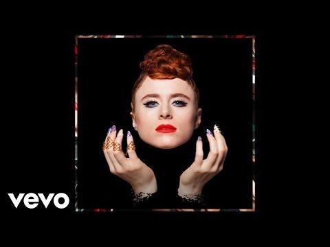 Kiesza - Cut Me Loose (Audio)