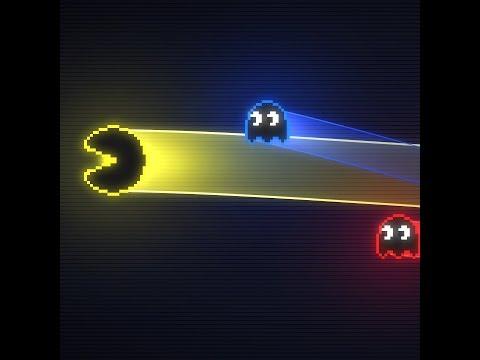⭐ Без категории | Живые обои Pac-Man | Скачать бесплатно | На рабочий стол ⭐
