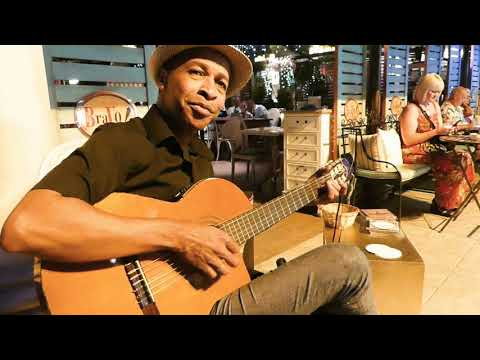 All Of Me  -  John Legend  Song (Cover By Naudo)