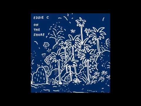 Eddie C - Now More Than Ever