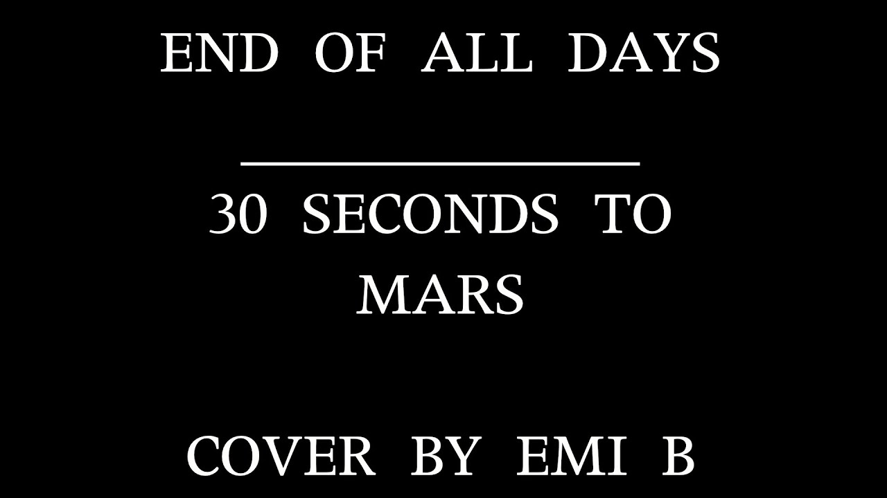 in 30 days to mars - photo #4
