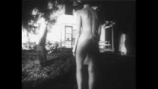 Night of the Living Dead [1968] - Zombies Scene