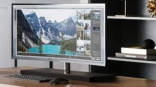 5 Best All In One Pc's On Amazon - Top All In One Computer To Buy In 2019