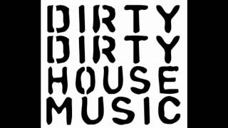 Dirty Electro House Mix Early 2011