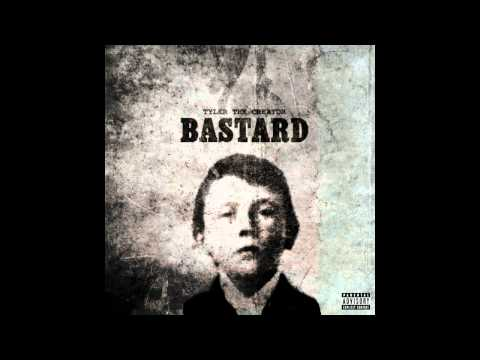 Tyler The Creator - Bastard [Full Album]