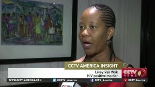 HIV impact on adolescents in Sub-Saharan Africa