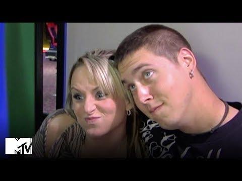 Leah & Jeremy's Relationship Timeline | Teen Mom 2