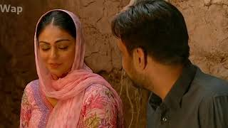 Long lunchi full song punjabi movie