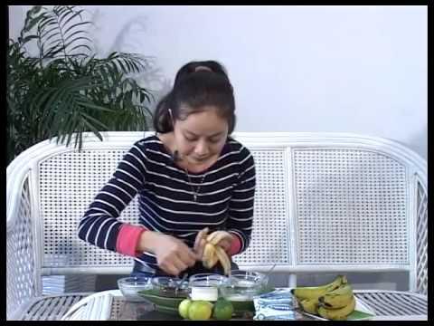 Dep Spa Nha Trang  vi deo huong dan cham soc da kho va da lao hoa