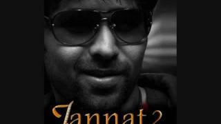 Kaisi Yeh Judai Hai With Lyrics - Jannat 2