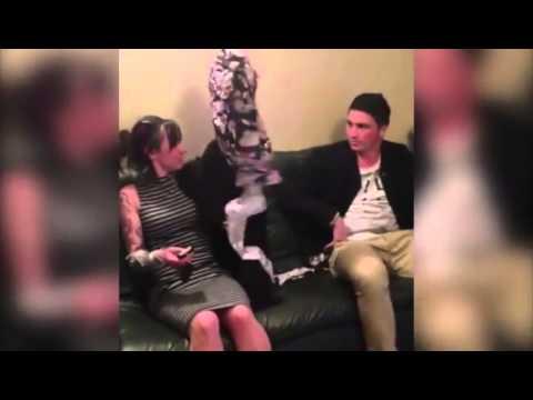 Femmes Mures Sex Cergy Pontoise / Rencontre Smax