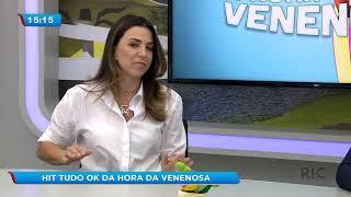 Balanço Geral Curitiba AO VIVO | Assista à íntegra de hoje - 16/01/2020