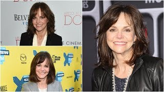 Sally Field Net Worth & Bio - Amazing Facts You Need to Know