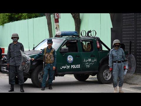 أفغانستان: الرئيس أشرف غني يرحب بمفاوضات السلام مع حركة طالبان