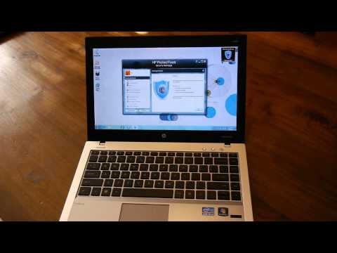 hp-probook-5330m-laptop-unboxing-and-review