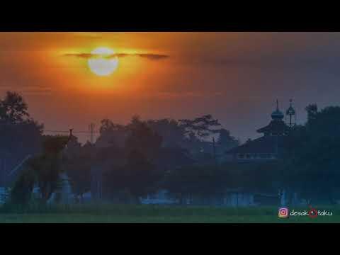 Sholawat Tarhim Caknun Maiyah Majelismasyarakatmaiyah Padhangmbulan