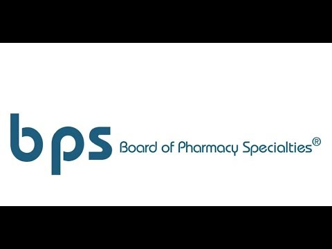 Upcoming Deadlines, Dates and Fees – Board of Pharmacy