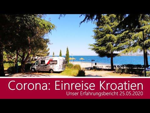 corona-einreise-kroatien-2020-urlaub-wohnmobil-ferienhaus-ferienwohnung-hotel-erfahrungen-covid-19