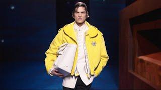 Dior   Fall/Winter 2021/22   Menswear   Paris Fashion Week
