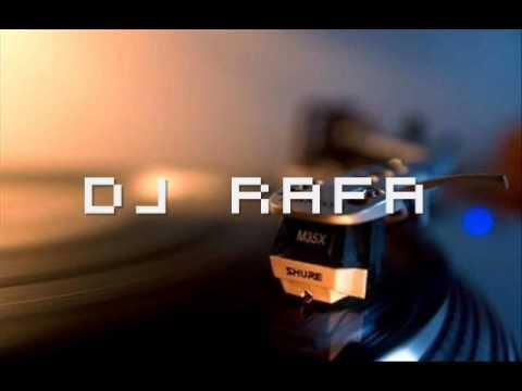 João Bosco & Vinicius - Chora, Me Liga (Dj Rafa Funk Mix)