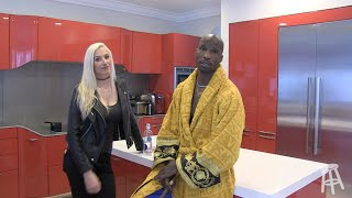 "Barstool Sports ""The Life"" with Ocho Cinco (Full Episode)"
