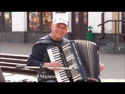 видео: Порвал улицу и заставил прохожих танцевать... Классный музыкант!!! Brest! Street! Music!